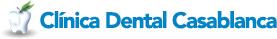 Clínica Dental Casablanca
